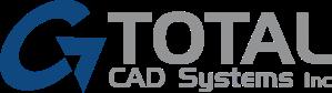 G-TOTAL-CAD
